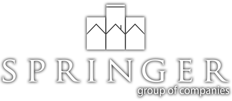 Springer Group of Companies